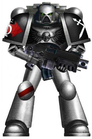 File:Guardians of the Covenant.png