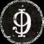 RG 9th Icon