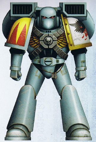 File:Skyclaw Brother Leifr.png