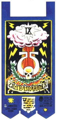 File:UM 9th Co Banner.png