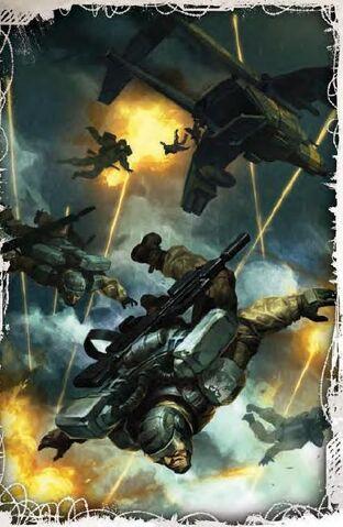 File:Elysian Drop Troopers Deploying.jpg