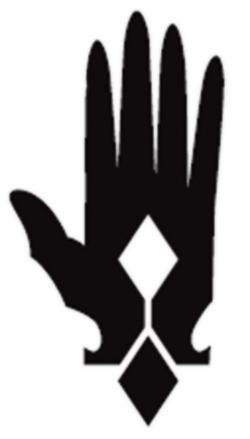 File:Iybraesil World Rune.jpg