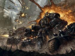 RG Battle updated