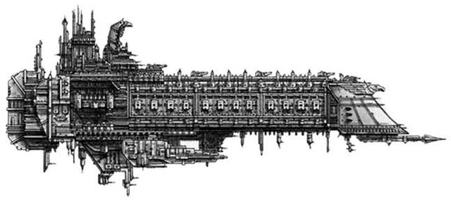 File:Retribution Class Battleship.jpg