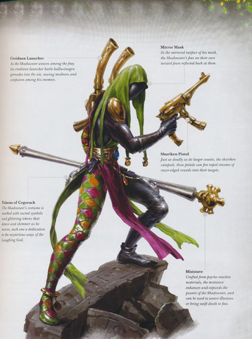 File:Shadowseer's Wargear Overview.png