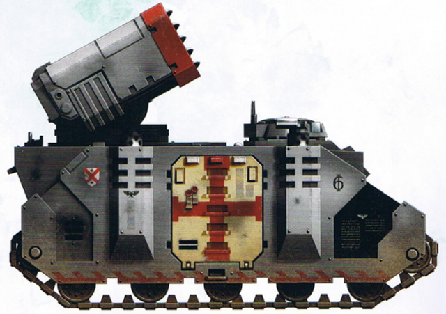 File:Whirlwind010.png
