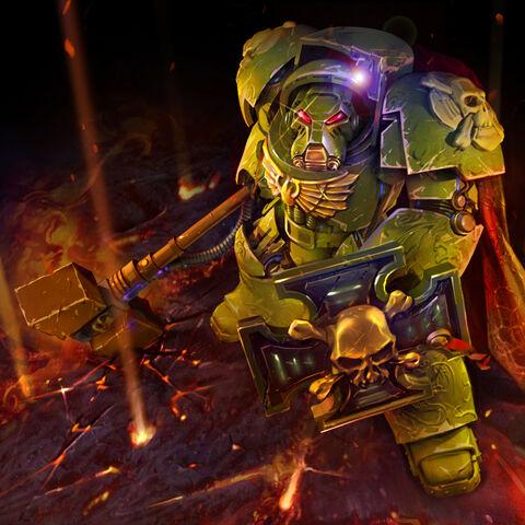 File:Fireborn Terminator.jpg