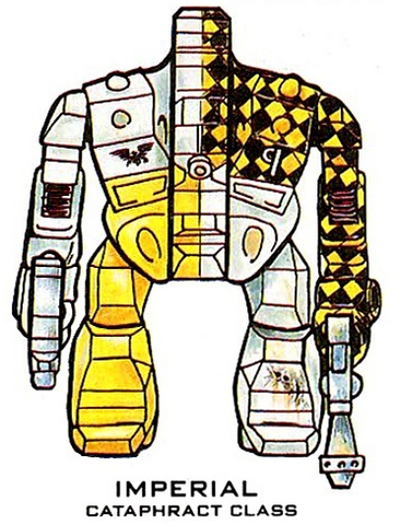 File:Imperial Cataphract Class 1.png