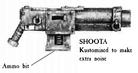 Shoota