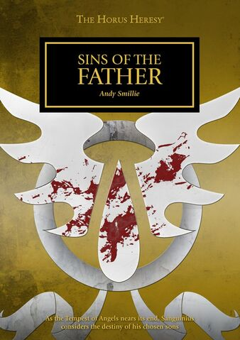 File:Sins-of-the-Father.jpg