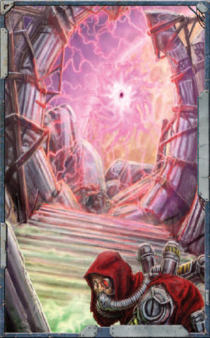 File:Warp Gate.png