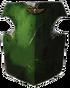 10th Co Livery Shield