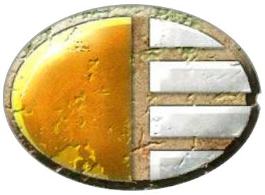 File:73rd Epsilic Eagles Icon.png