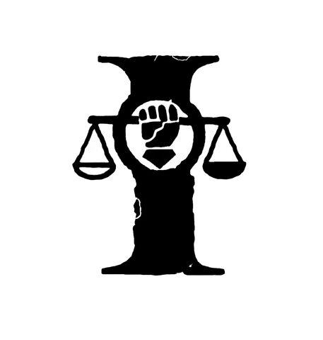 File:Adeptus arbitess symbol.jpg