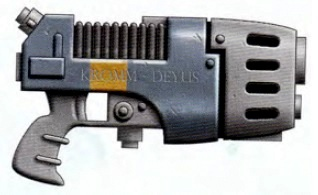 File:Executioners Monocore Plasma Pistol.jpg