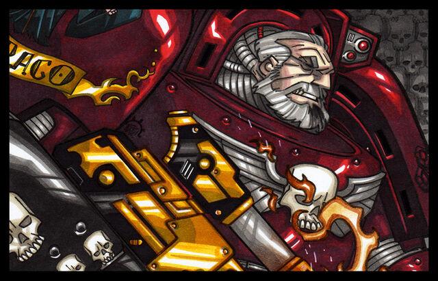 File:Inquisitor Jaq Draco2.jpg