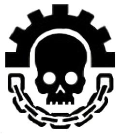 Legio Cybernetica Icon