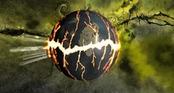 LoebosExplosion
