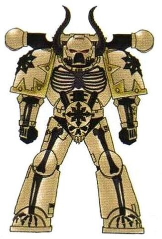 File:Punisher Marine.jpg