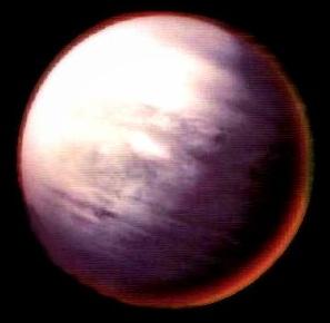 File:Shaprias planet.jpg