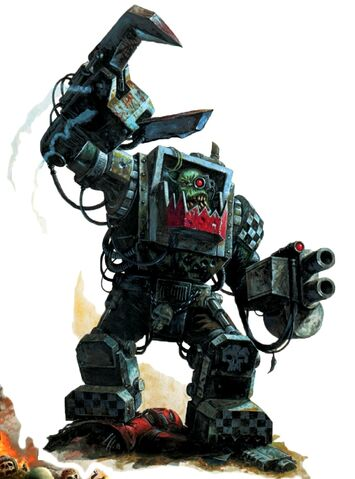 File:Goff Nob Mega-Armour.jpg