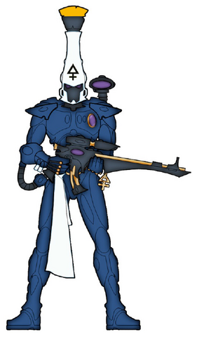File:Silvered Blade Dire Avenger.png