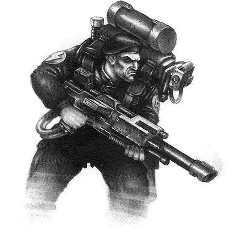 File:Stormtrooper 2nd Edition.jpg