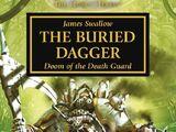The Buried Dagger (Novel)