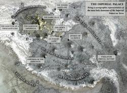 ImperialPalaceSchematic
