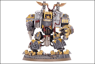 File:Imperial Fist Dreadnought.jpg
