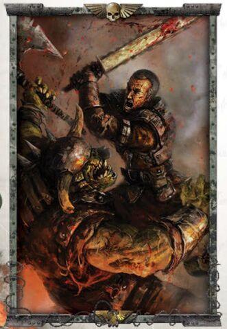 File:Brawler vs. Ork.jpg