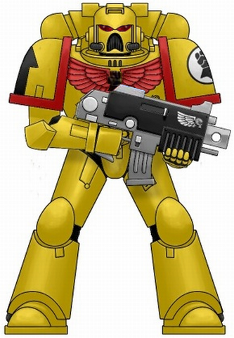 File:Imperial Fists Marine3.png