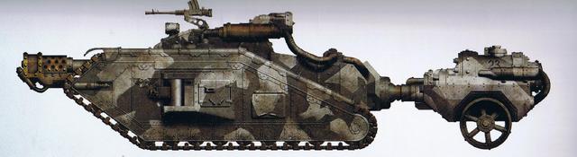 File:Imperial Malcador Infernus Heavy Tank.png