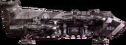 Thunderhawk Transport