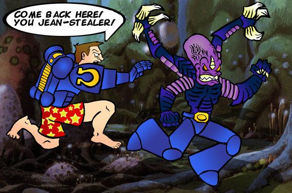 File:Warhammer 40K Joke by UnknownX.jpg