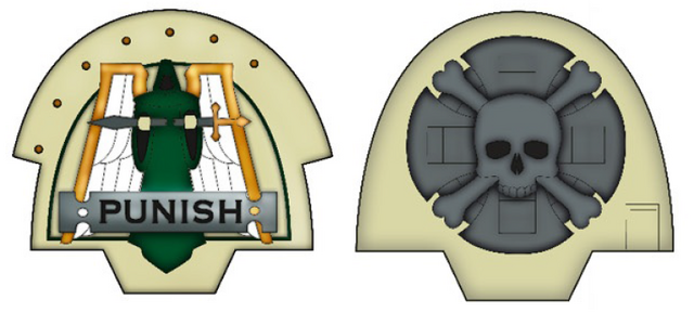 File:DW Knight Shoulder Guards 2.png