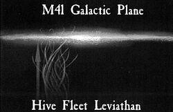 LeviathanAttack