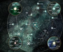 Realms of Ultramar 2