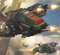 StormhawkInterceptor00000