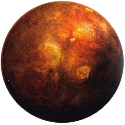 File:Barbarus planet.jpg