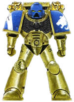 Celestial Lions Updated