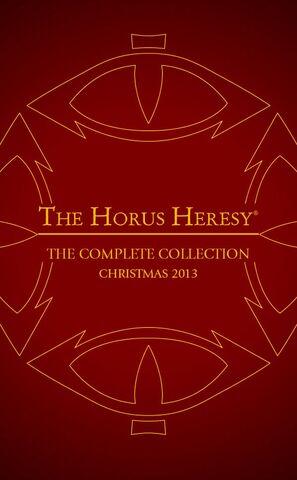 File:HorusHeresyCompleteChristmas2013.jpg