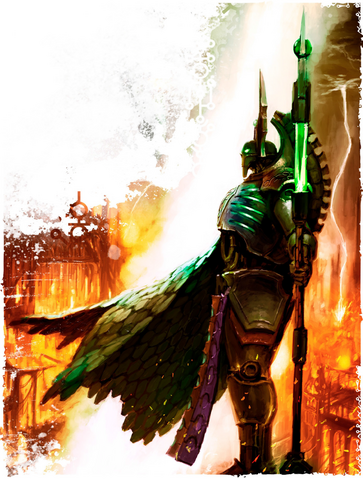 File:Imotekh the Stormlord.png