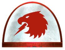 Storm Hawks Livery