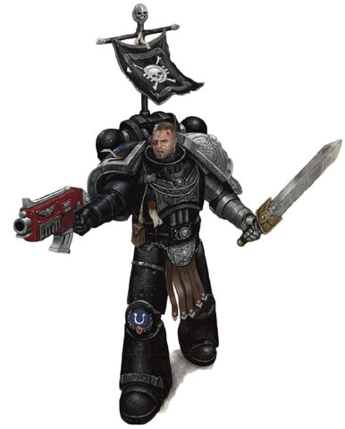 File:UM Deathwatch Watch Cpt..jpg