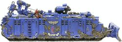 ArmouredSupplyCarrier00