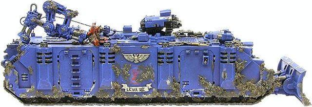 File:ArmouredSupplyCarrier00.jpg