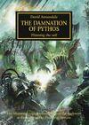 Damnation-of-Pythos
