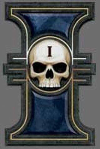 File:Ordo Malleus Symbol.jpg
