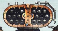 StormspearRocketPod001
